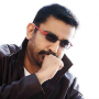 Kamal Hassan plans to act for another 15 years