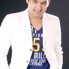 Kapil Sharma to make debut with 5 heroines