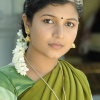 Kayal Actress Photos