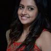 Mahima Nambiar Latest Stills