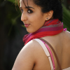 Meghna Actress Gallery
