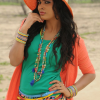 Nandita Latest Stills