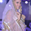 Neha Dhupia New Gallery