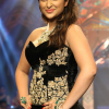 Parineeti New Images