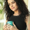 Piaa Bajpai New Photos