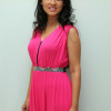 Pooja Umashankar New Photos