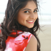 Rachita Ram selected for 'Attarintiki Daredi' remake