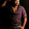 Ranadhir Actor Photos
