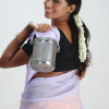Rithoosan Actress Stills