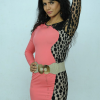 Ritu Sachdev New Photos