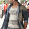 STR Actor Photos