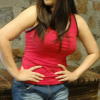 Sherin Actress Gallery