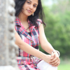 Shivada Nair New Stills
