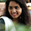 Srushti Dange New Photos