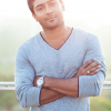 Suriya New Photos