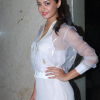 Surveen Chawla New Images