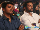 Vijay Awards 2014 Images