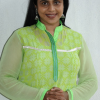 Viji Chandrasekhar New Stills