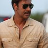 Ajay Devgn Actor Photos