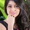 Akhila Kishore Photo Shoot
