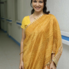 Amala New Photos