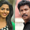 Samuthirakani's next film to be titled as Kitna.