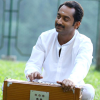 Fahad Fazil in Paattukaran malayalam movie
