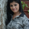 Gauri Nambiar New Stills