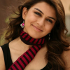Hansika Latest Images