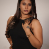 Hasini(Saarika) Photos
