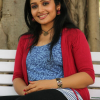 Krithi Shetty New Photos