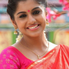 Meera Nandan Latest Photos
