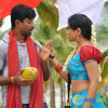 Panganama Movie Gallery