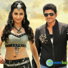 Power Kannada Movie Gallery