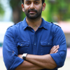 Prithviraj Sukumaran New Photos