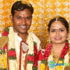 Rambabu Varma Daughter Wedding Stills