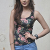 Rhea Chakraborty New Photos