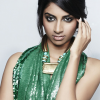 Sahithya Jagannathan Photo Shoot