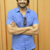 Sairam Shankar New Stills