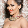 Sanjana Singh Photo Shoot
