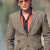 ShahRukh Khan to Act for his Debut Marathi Film soon