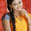 Shalu Tamil Actress Stills