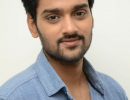 Sumanth Ashwin New Images