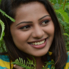 Actress Vaidegi Photos