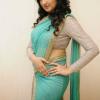 Aavaana Latest Stills
