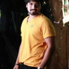 Jithesh Tamil Actor Gallery