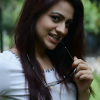 Aksha Pardasany New Photos