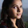 Andrea Jeremiah Latest Stills