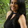Ashita Reddy Photos