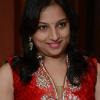 Ashvitha Rao Photos